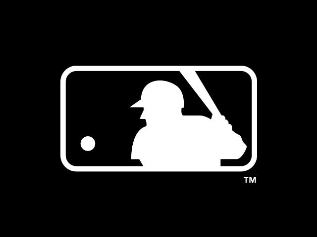 OFFICIAL TRAINING MACHINE OF MLB